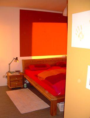 blick ins boudoir stichelstube. Black Bedroom Furniture Sets. Home Design Ideas