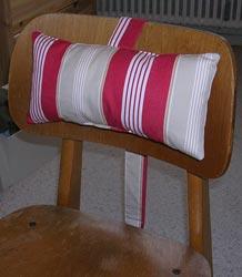 n hen meine selbstgen hten accessoires. Black Bedroom Furniture Sets. Home Design Ideas